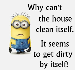 Gambar Minion Lucu Quote Bahasa Inggris Meme Kata Mutiara