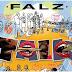 New Music: Falz – Talk