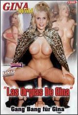 Las orgías de Gina xXx (2005)