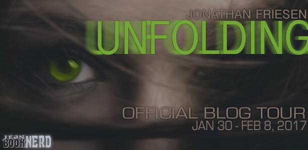http://www.jeanbooknerd.com/2016/11/unfolding-by-jonathan-friesen.html