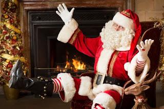 Cómo evitar el consumismo en esta Navidad