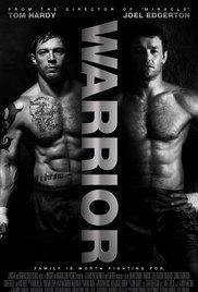 Download Warrior (2011)