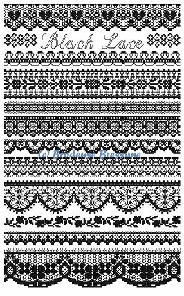 http://boutique-brodeuse-bressane.blogspot.fr/2018/03/black-lace.html