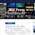 絕招!日文聽力10倍速進步的秘訣!每天強迫自己聽一則日語新聞朗讀聽力學習(真人主播發音且支援android和iOS手機)
