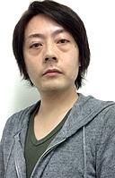 Hayashi Yuuichirou