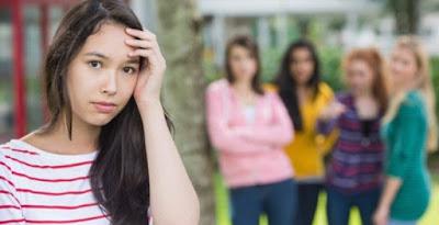 6 Tipe Teman Beracun yang Wajib Anda Hindari