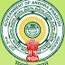Andhra Pradesh SSC Intermediate 2014 Exam Results Today