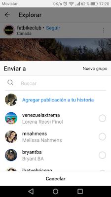 instagram-compartir-imagenes-historias