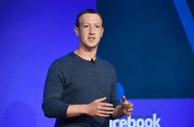 Η νέα εφαρμογή του Facebook για να βρίσκεις πιθανούς ερωτικούς συντρόφους