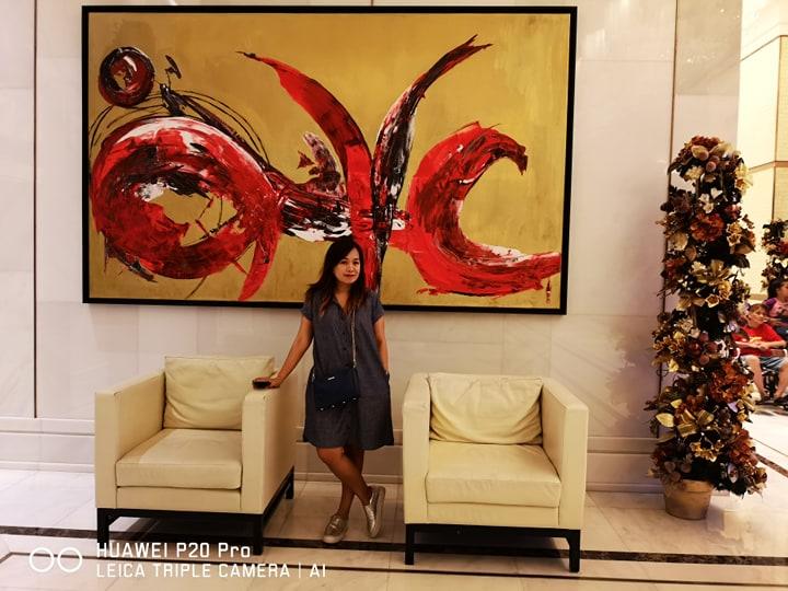 74deb1971960 Winford Manila Resort and Casino  Experience a 5-Star Hotel in Manila