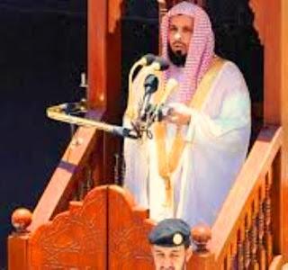 Metode Da'wah Nabi Besar Muhammad SAW