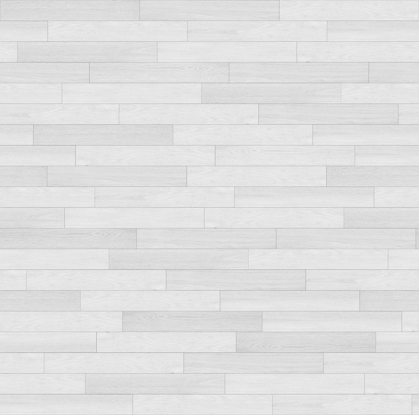Conosciuto Parquet Legno Chiaro. Il Bianco Il Legno E La Luce Una Triade  EO94