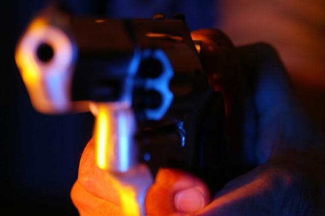 Imagem Pistola
