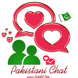 Pakistan Chat Room Wallpaper