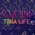 PT | Carol Witt - Capítulo III:  Enfim, 200!