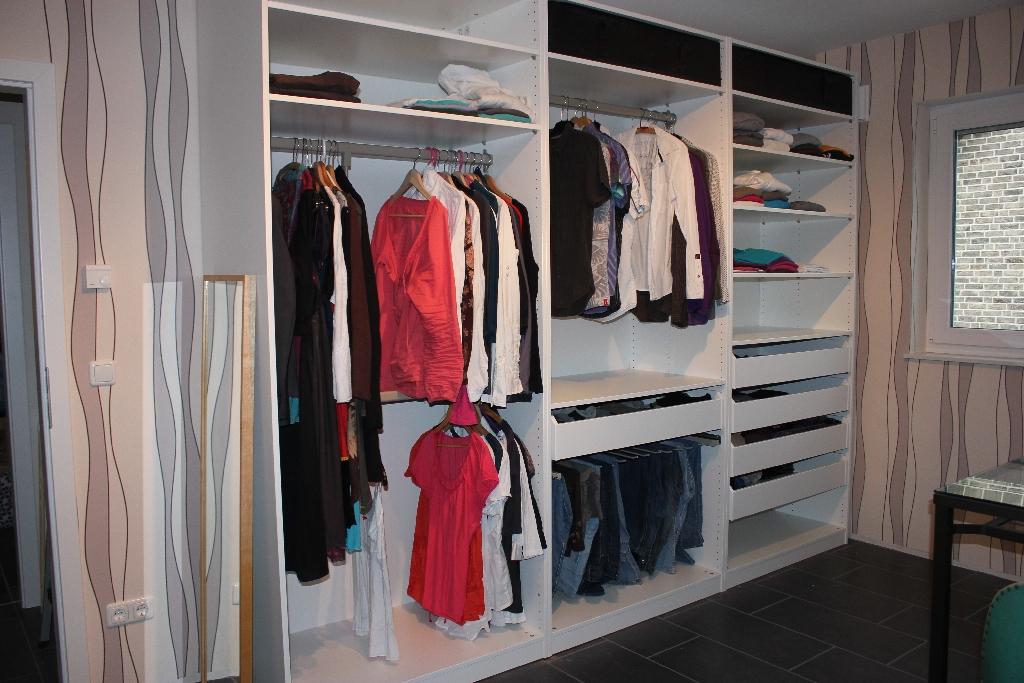 hausbau von sina thomas mit 4life massivhaus. Black Bedroom Furniture Sets. Home Design Ideas