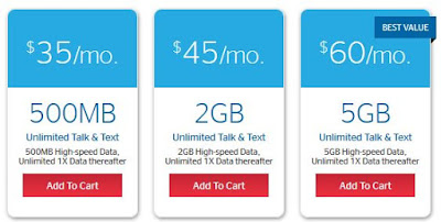 us cellular no contract cellular deals usa