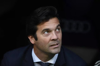 THE VALUE OF HAVING A CHARISMATIC COACH: SANTIAGO SOLARI