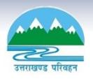 UK Transport, Uttarakhand Parivahan Nigam, Conductor Driver Bharti Jobs
