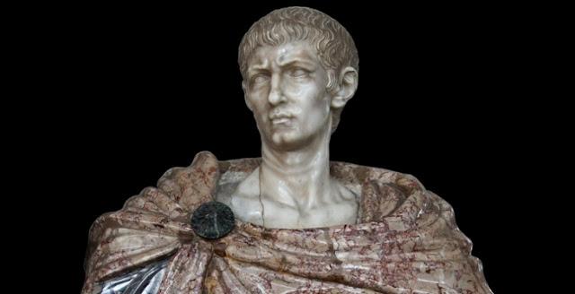 Derecho de la antigua Roma y jurisprudencia