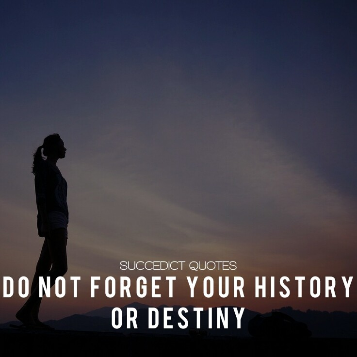 Destiny Quotes And Saying For Tough Time 2019 Succedict