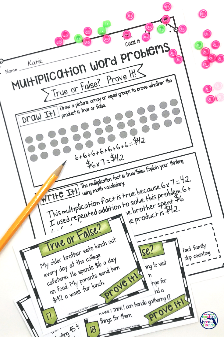 What I Wish Teachers Knew About Error Analysis | <!--Can't
