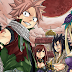 How to watch latest Fairy Tail online free