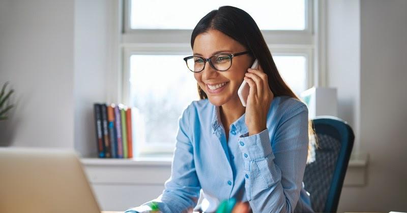 Tread Carefully With Unpaid Internships