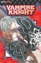 http://lostcrowsbuecherchaos.blogspot.de/2017/05/rezension-vampire-knight-4-matsuri-hino.html