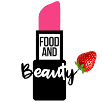 Collaboro con FOOD & BEAUTY!