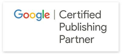 Cara Mendaftar Google Adsense Agar Diterima Dengan Mudah