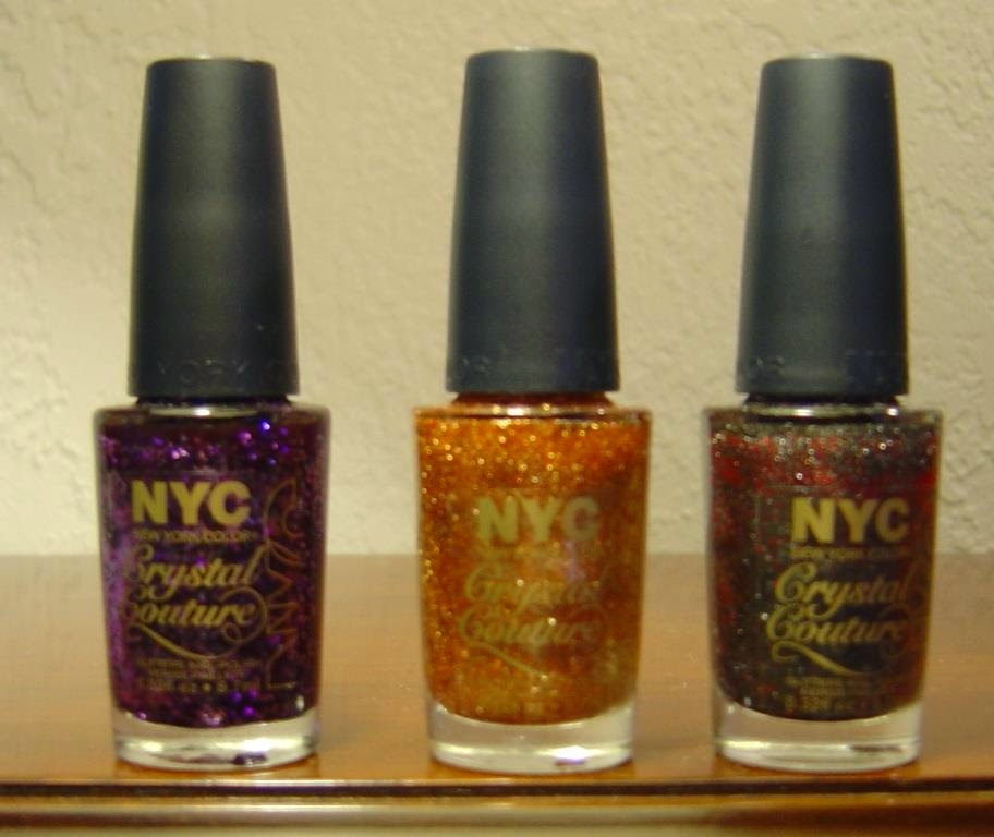 NYC New York Color Crystal Couture Top Coats.jpeg