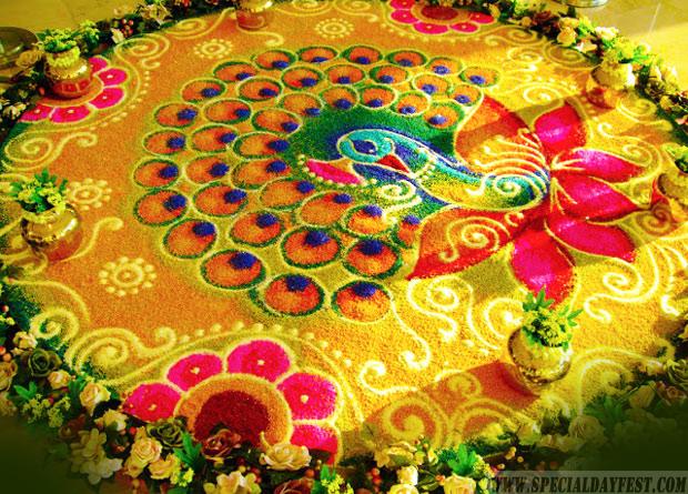 https://www.elitehandicrafts.com/occasions/diwali-sweets-hampers.php