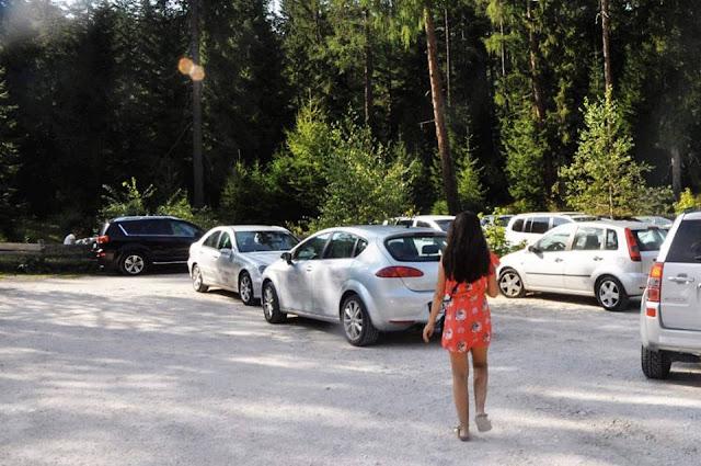 Włochy północne i środkowe w 8 dni. Plan podróży + Rady dla kierowców jeżdżących po Włoszech