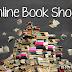 Online Book Havens