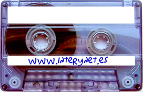 interynetpodcast192 internet20.017