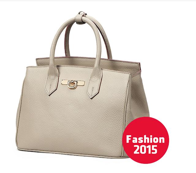 Túi xách nữ thời trang cao cấp.