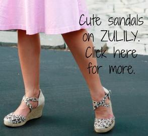 http://www.zulily.com/invite/disisd