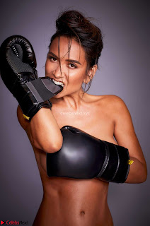 Myleene+Klass+Nude+Beautiful+Boobs+and+Pussy+Covered+with+Boxing+Gloves+WOW%7E+CelebsNext.xyz+Exclusive+Celebrity+Pics+006.jpeg