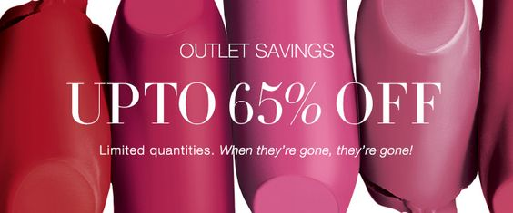 #Shop Avon Outlet. WHILE SUPPLIES LAST!