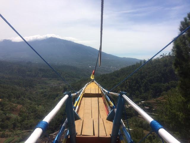 Wisata Malang, Wisata Malang Batu, Wisata Malang Terbaru, Wisata Malang Gratis, Wisata Malang Malam