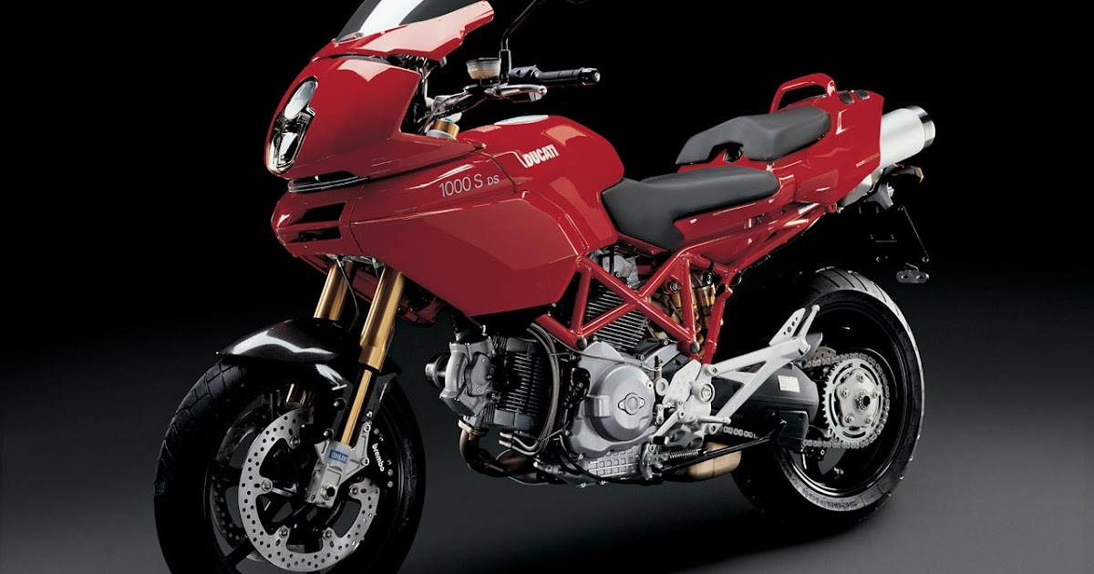 ducai service manual resource ducati multistrada 1000ds