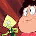 Steven Universo 3x22 (Terráqueas)