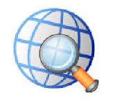 MiTeC Network Scanner 5.0.6.0