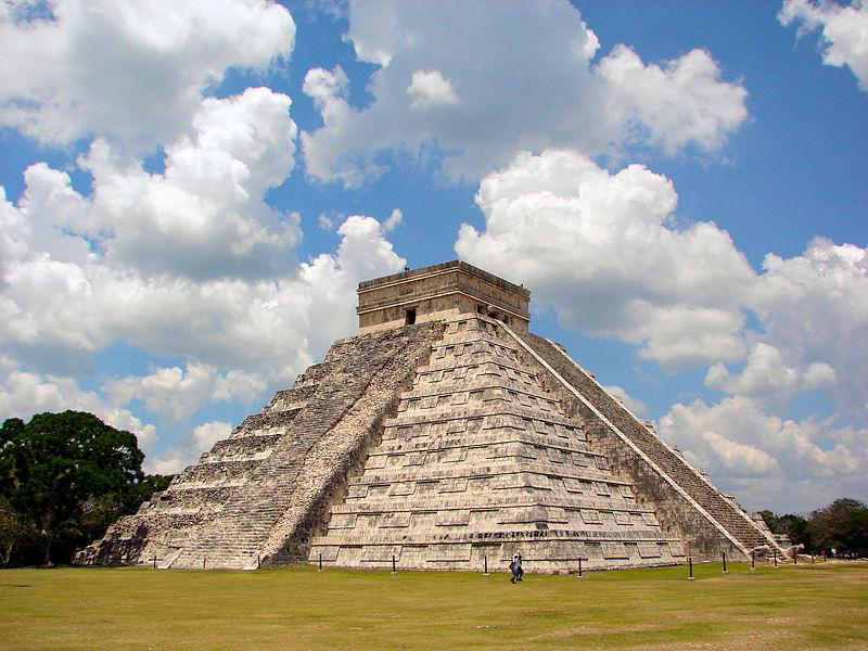 chich n itz in mexico La marca chichÉn itzÁ se encuentra bajo proceso de registración en méxico su registro incluye texto/palabras esta marca pretende proteger los derechos de uso en.