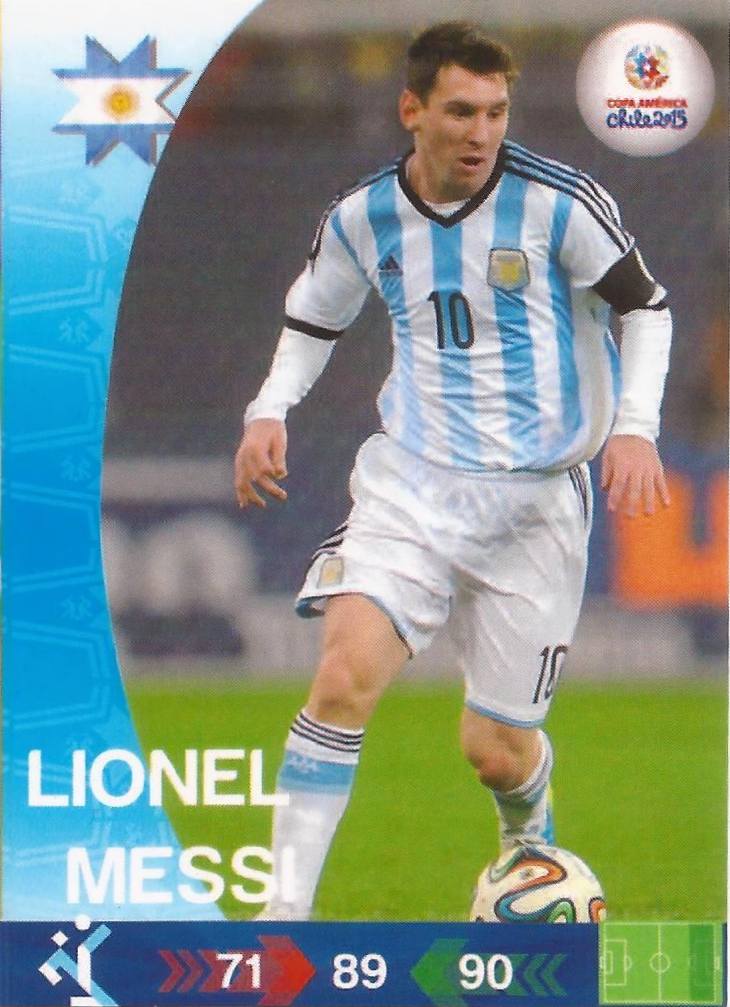 Rec PECCI PAR SPORT SUPERSTARS//EURO FOOTBALL 82-PANINI-Figurina n.334