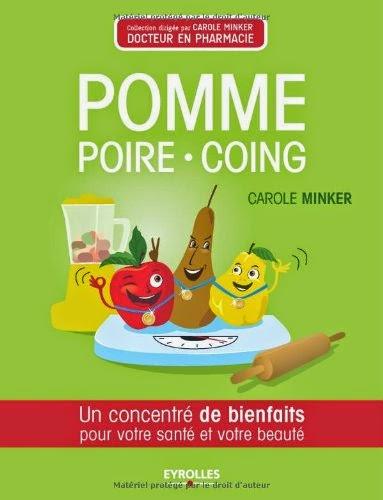 http://www.amazon.fr/Pomme-poire-coing-concentr%C3%A9-bienfaits/dp/2212557019/ref=tmm_pap_title_0?ie=UTF8&qid=1422626753&sr=1-5