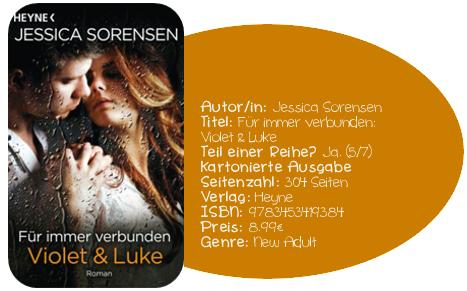 http://www.randomhouse.de/Taschenbuch/Fuer-immer-verbunden.-Violet-&-Luke/Jessica-Sorensen/e488479.rhd#buchInfo6
