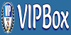 http://es.vipbox.nu/