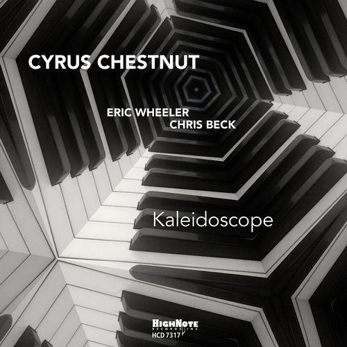 News du jour Kaleidoscope Cyrus Chestnut Blog La Muzic de Lady